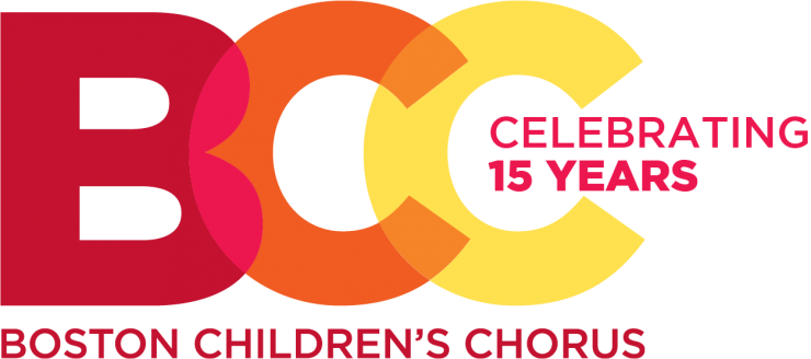 Boston Children's Chorus