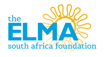 The ELMA South Africa Foundation